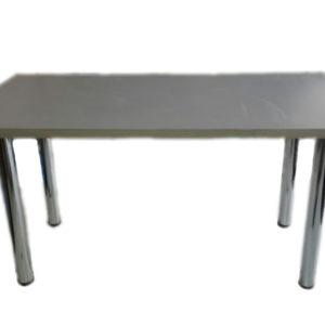 Стол 140