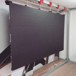 LED экран ( Р2 )