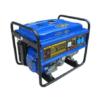 Бензиновые генераторы от 6 до 7кВт
