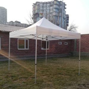 Тент — Палатка 3х3