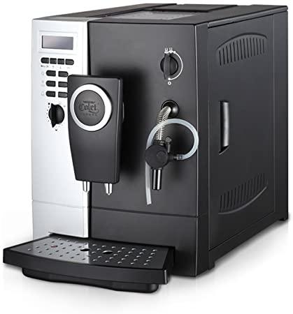 Автоматическая кофемашина Colet + 1кг кофе за 3 дня аренды
